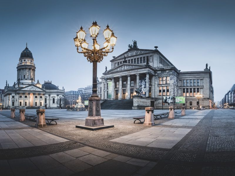 Gendarmenmarkt-Berlin_AdobeStock_161576345-scaled.jpeg